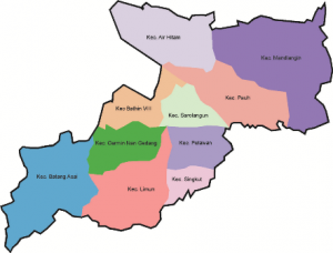 Pemerintah Kabupaten Sarolangun Sarolangunkab Go Id
